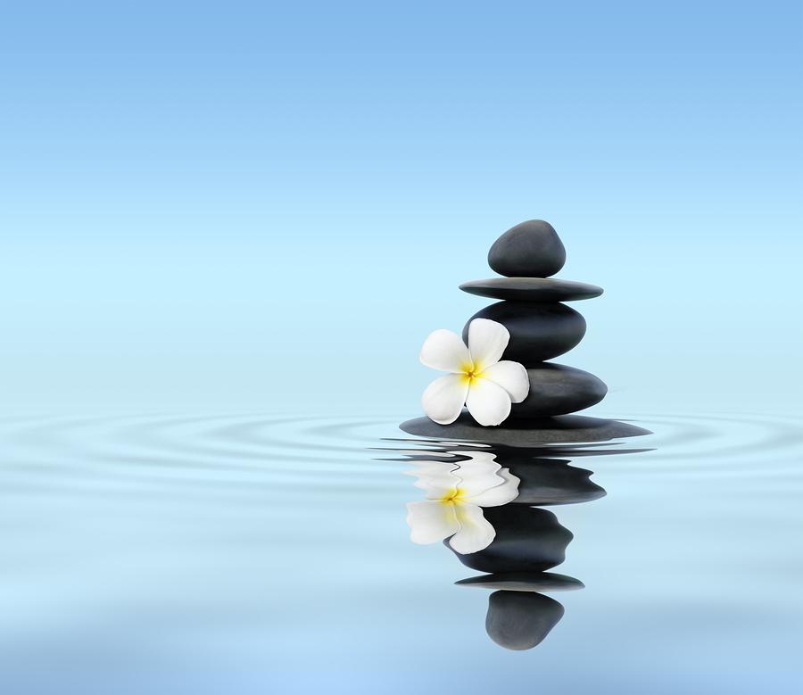 Restoring Wellness Massage